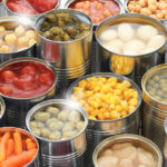 3 Dicas Essenciais na Escolha do Conservante Ideal para seu Alimento