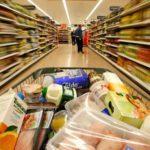 Entenda o que envolve a determinação do prazo de validade do seu alimento