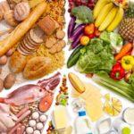 3 Tendências para o Mercado de Alimentos