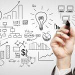 Conheça as Principais Organizações que te Ajudam a Montar sua Empresa