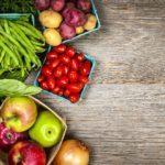 Você sabe o que é um certificado orgânico e como adquiri-lo?